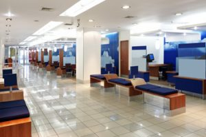Commercial Cleaning Services Lexington KY