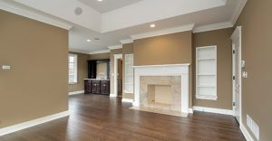 Remodeling and Painting Services Lexington Kentucky