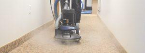 Commercial Carpet Cleaning Lexington KY