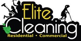Elite Cleaning Services Lexington KY